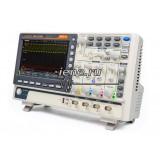 GDS-72204E