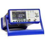 Генератор сигналов радиочастотный ADG-4522