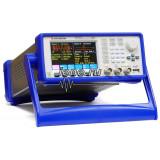 Генератор сигналов специальной формы AWG-4012