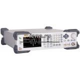 Генератор сигналов высокочастотный DSG3030