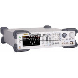 Генератор сигналов высокочастотный DSG3060