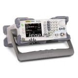 Генератор сигналов высокочастотный DSG815