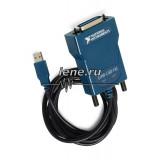 GPIB-USB-HS,NI-488.2