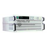 IT-E505
