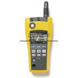 Измеритель параметров воздуха Fluke-975