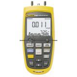 Измеритель расхода воздуха Fluke-922/KIT