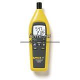 Измеритель температуры и влажности Fluke-971