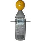 Измеритель уровня электромагнитного фона АТТ-2593
