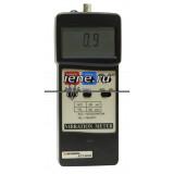 Измеритель вибрации АТТ-9002