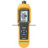 Измеритель вибрации Fluke-805