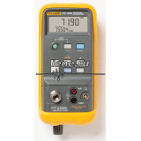 Калибратор давления электрический Fluke-719-100G