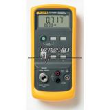 Калибратор давления Fluke-717-1000G