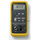 Калибратор давления Fluke-717-1G