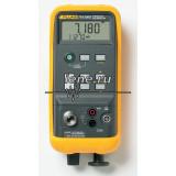 Калибратор давления Fluke-718-300G