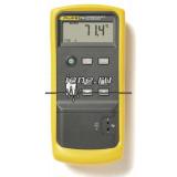 Калибратор измерителей температуры Fluke-714