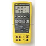 Калибратор измерителей температуры Fluke-724