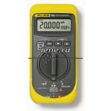 Калибратор токовой петли Fluke-705