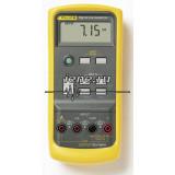 Калибратор токовой петли/напряжения Fluke-715