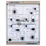 KL-94006 (опция KL-900D)