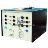 Kl28010 (опция KL-210)