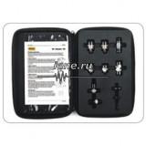 Комплект адаптеров RF Adaptor Kit
