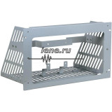 Комплект для монтажа в стойку для DG4000 RM-DG4000