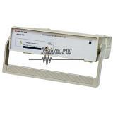 Логический USB анализатор-приставка к ПК АКС-3166