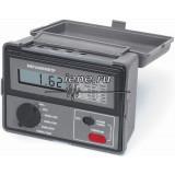 Мегаомметр цифровой АМ-2002