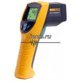 Многофункциональный термометр Fluke-561