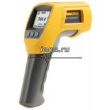 Многофункциональный термометр Fluke-566