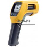 Многофункциональный термометр Fluke-568