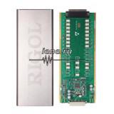 Модуль мультиплексора для M300 MC3120