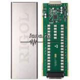 Модуль мультиплексора для M300 MC3132