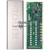 Модуль мультиплексора для M300 MC3324