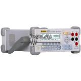 Мультиметр DM3058
