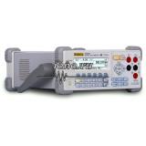 Мультиметр DM3058E