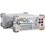 Мультиметр DM3068