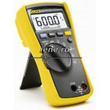 Мультиметр Fluke-114