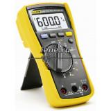 Мультиметр Fluke-115