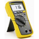 Мультиметр Fluke-116