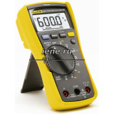 Мультиметр Fluke-117