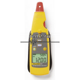 Мультиметр-калибратор Fluke-771
