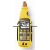 Мультиметр-калибратор Fluke-772