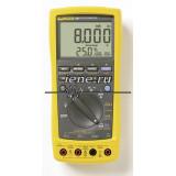 Мультиметр-калибратор Fluke-789