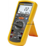 Мультиметр-мегомметр Fluke-1587T