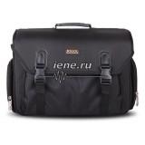 Мягкая сумка BAG-G1