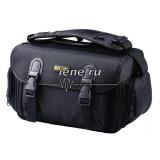Мягкая сумка для DS1000 BAG-DS1000