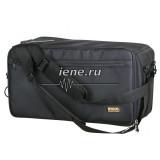 Мягкая сумка для DSA1000 BAG-DSA1000