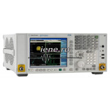 N9000A-503