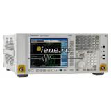 N9000A-526